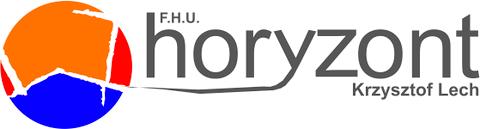 Horyzont Gorlice - sprzedaż sprzętu komputerowego, kasy fiskalne